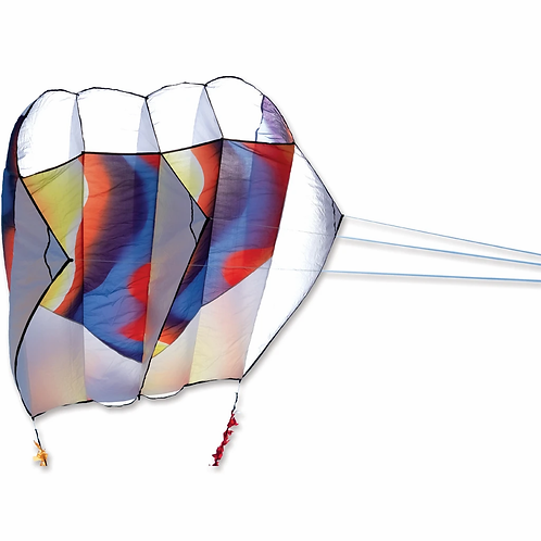 Killip Foil Kite 20