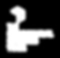 BIT White Logo Screen (3).png