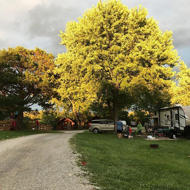 2017 FALL FEST October 14!! Hayride, bobbing for apples, scarecrow contest, ultimate leaf pile, appl