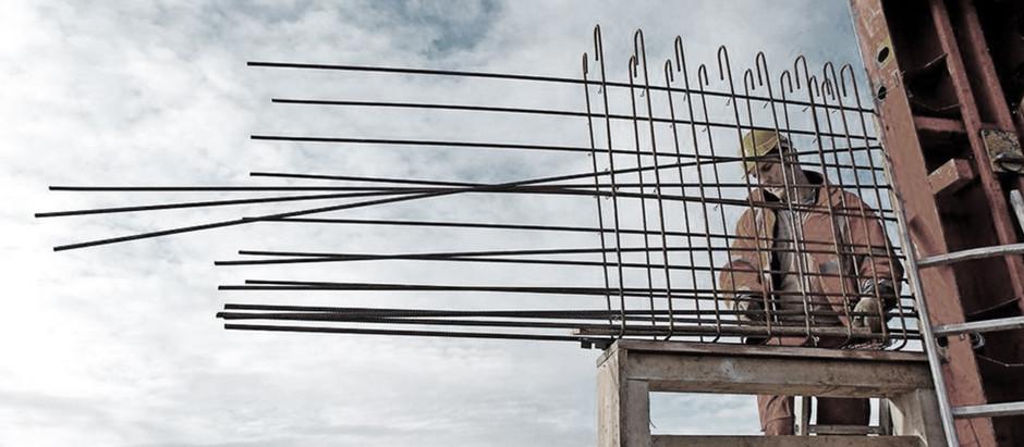 Construction: les PME étouffent