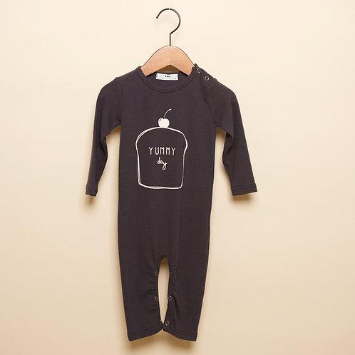 【大人気】ロンパース Baby サイズ60