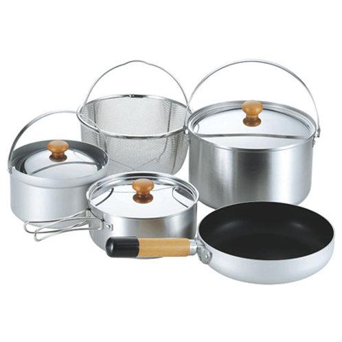 【レンタル】調理器具一式
