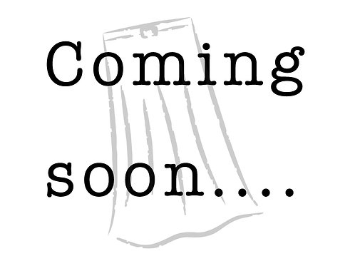 coming soon 6