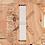Thumbnail: YOKA PANEL STOOL パネルスツール