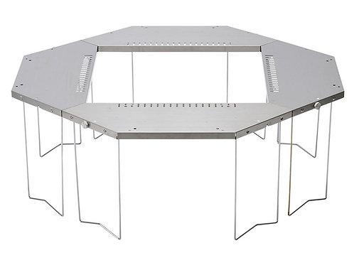 【レンタル】キャンプ用テーブル