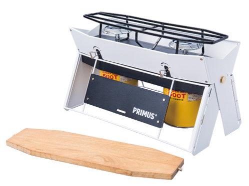 【レンタル】調理用ガス器具