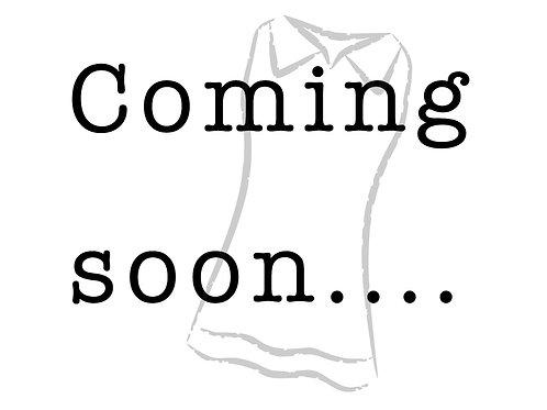 coming soon 5