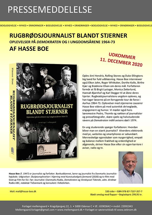 Presse_-_Rugbrødsjournalist_blandt_stje