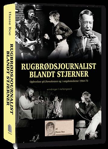 Rugbrõds-journalist_bland_stjerner_3D_(