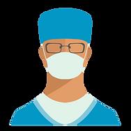 פדיקר | מדריך רפואי | איור