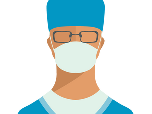 NHS Healthcare Career Live Virtual Work Experience Programme