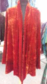 red velvet jacket.jpg