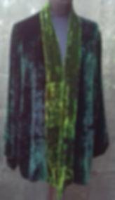 GREEN VELVET JACKET cropped.jpg