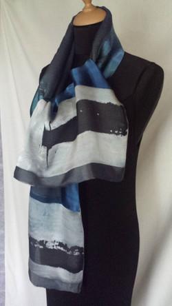 devoré scarf 02a (Medium)