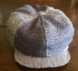 20200626_165012 MAUVE HAT.jpg