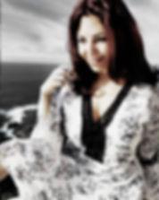 me-sue-neu2.jpg