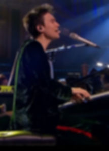 Jacob Collier 1.jpg