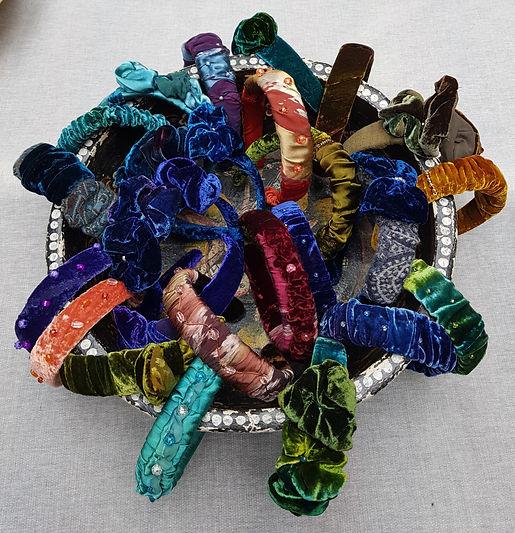 headbands in bowl.jpg