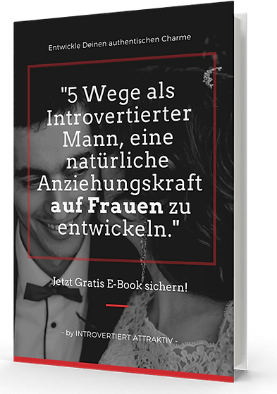 Intro-eBook-Cover-mockup-kleiner.png