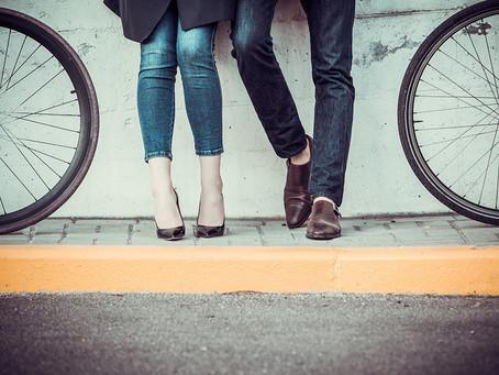 7 Gründe warum introvertierte Männer so anziehend sind