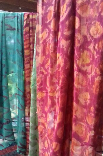 silk gerogette scarves 1.jpg