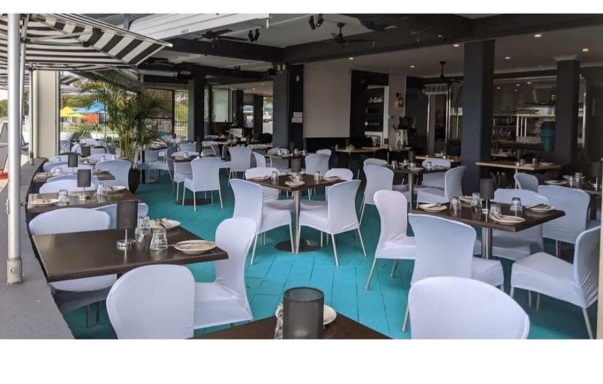 Banner Photo - Restaurant Setting.jpg