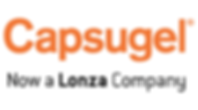 capsugel-logo-vector.png