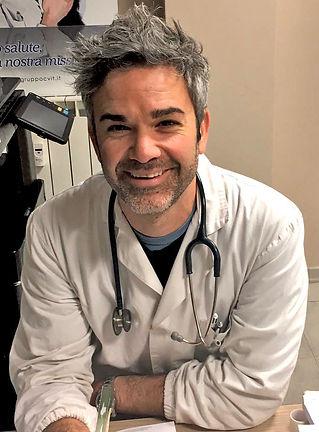 Dott. Voccia