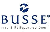 logo_busse.jpg