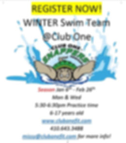SNAPPERS WINTER 2020 FLYER.JPG
