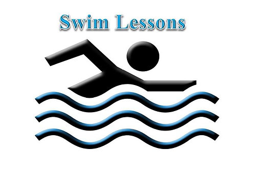 Private Lessons (4 Pack, 30min) Member