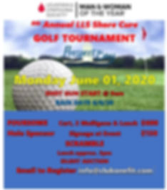 LLS Golf Tournament 2020.JPG