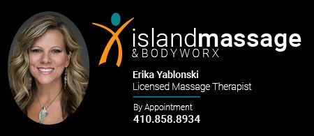 Erika Massage for website.jpg