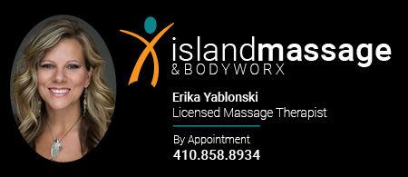 Erika Massage for website.jpg