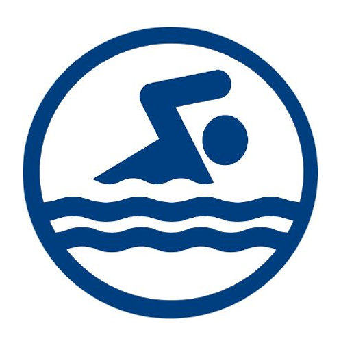 60 min Swim Training Clinic - BOTH FALL 2020 SESSIONS MEMBER