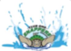 Snappers Logo.JPG