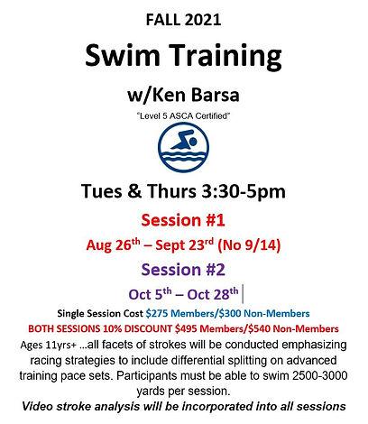 swim training fall 2021.JPG