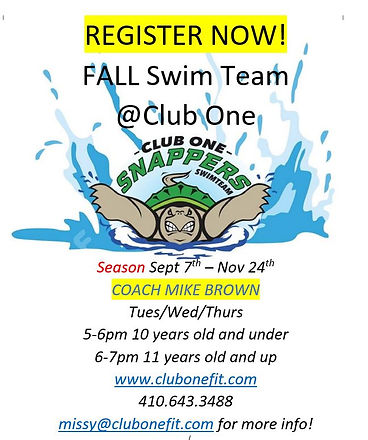 Fall 2021 Snappers Flyer.JPG