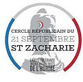 Cercle Saint Zacharie.jpg