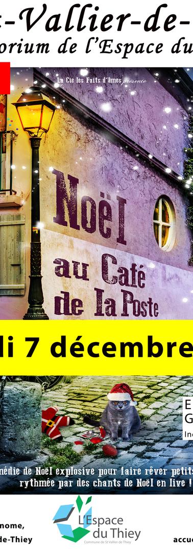 Noel_au_café_de_la_poste.png