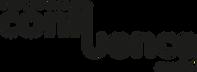 Espace-de-la-confluence-Logo-1000x366px