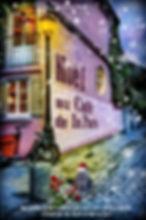 Noel_au_Café_de_la_Poste_-_Affiche_web.j
