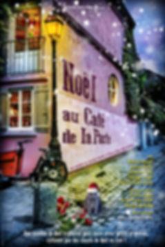 affiche_Noel_au_Café_de_la_Poste.jpg