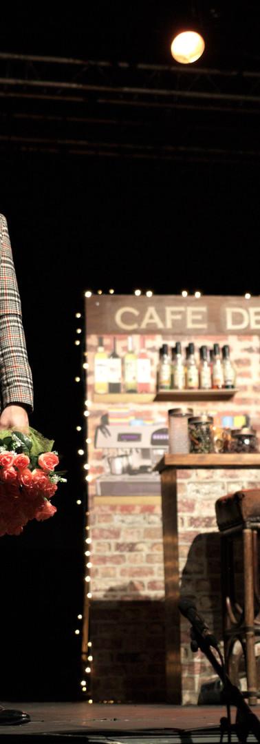 2019.12.18_Noel_au_Café_de_la_Poste_-_Si