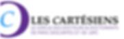 Logo_LesCartésiens_PNG_coté.png