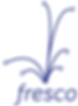 Logo FRESCO.PNG