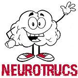 logo neuro avec nom.jpg