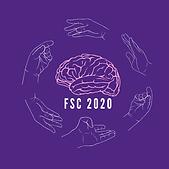 fsc2020.png