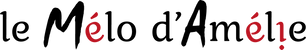 Logo Mélo d'Amelie.png