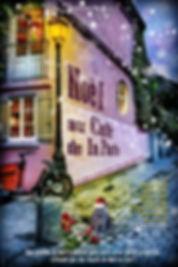 Affiche_-_Noël_au_Café_de_la_Poste_WEB.j